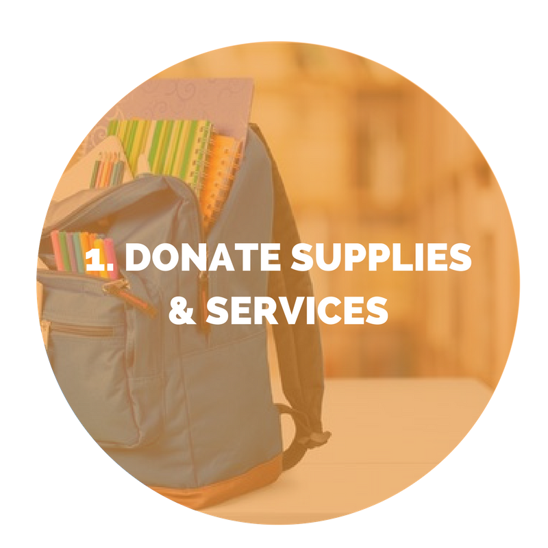 1.Donate Supplies & Services.png