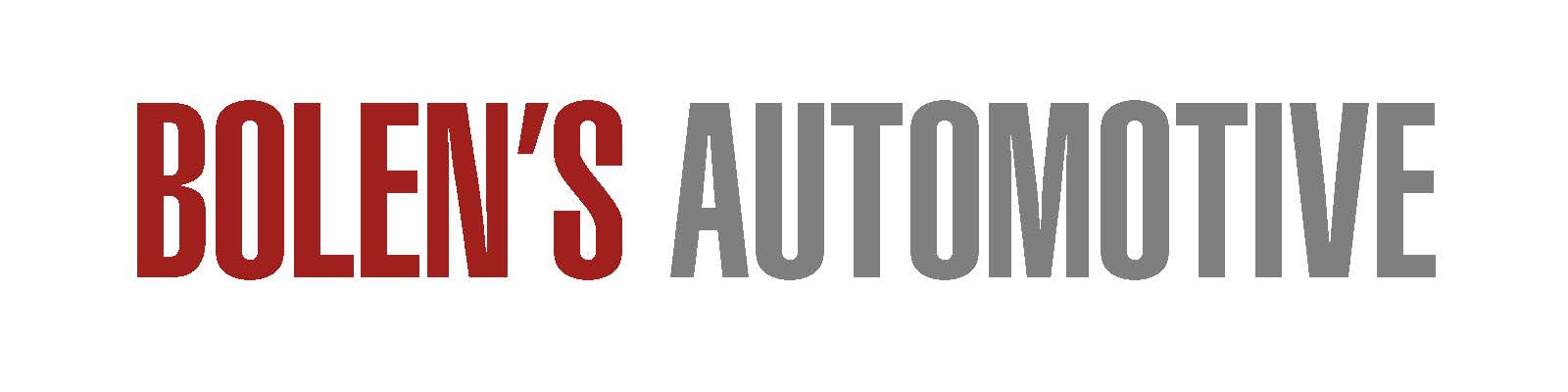 Logo Bolens Automotive  4.11.18.jpg