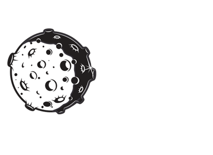 themission.png