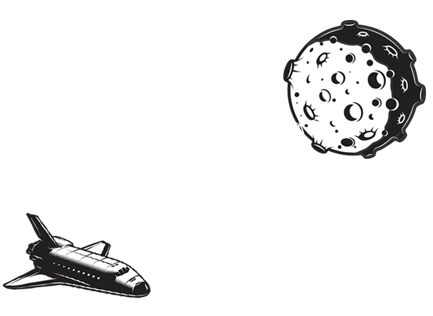 submit-moonshot.png