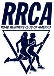 2010_rrca_logo_small.jpg