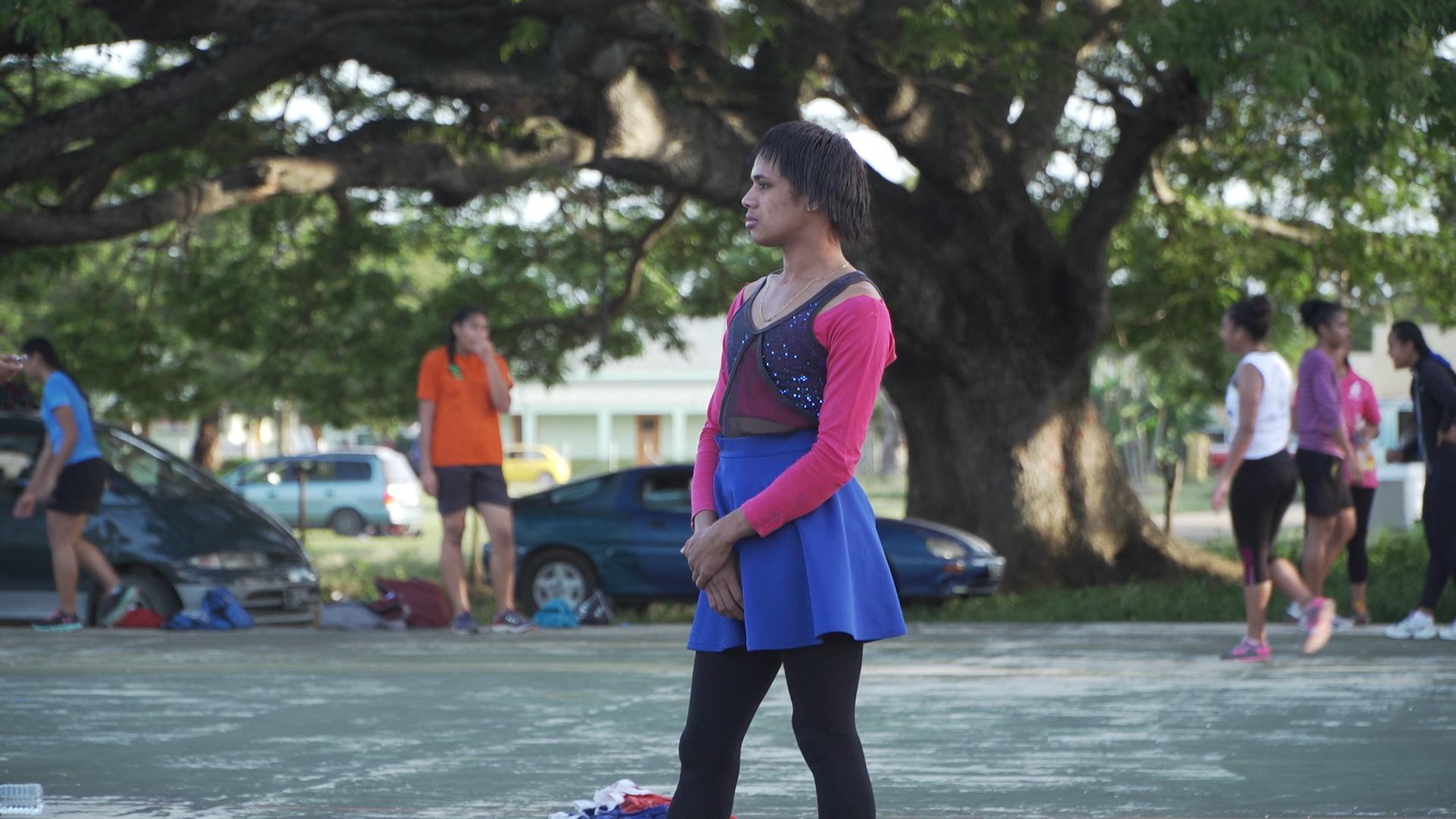 Talanoa netball girl.jpg