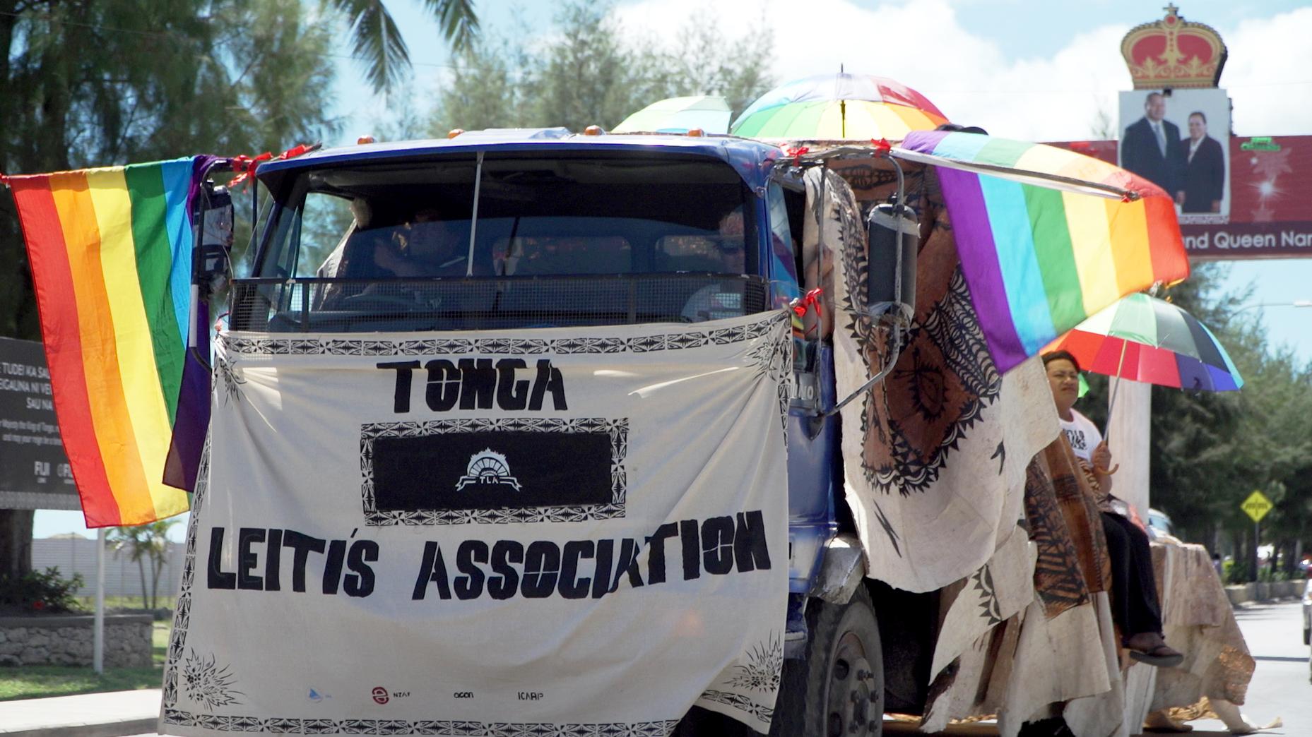 Tapa Pride thumb.jpg