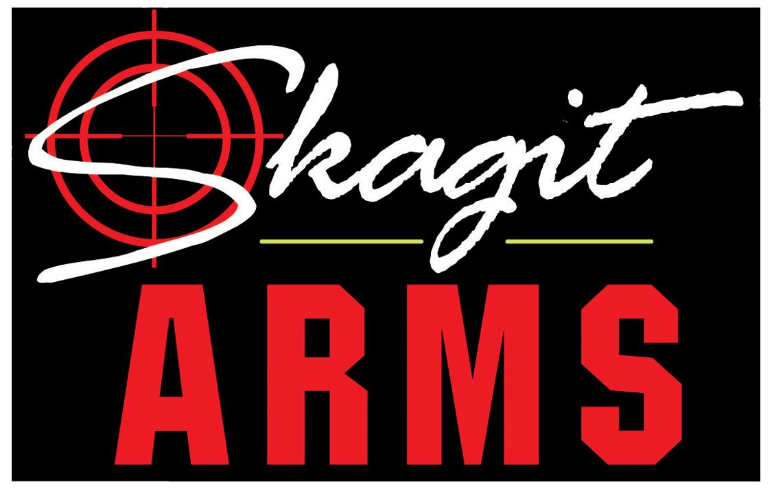 Skagit Arms