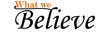 What_we_Believe.png