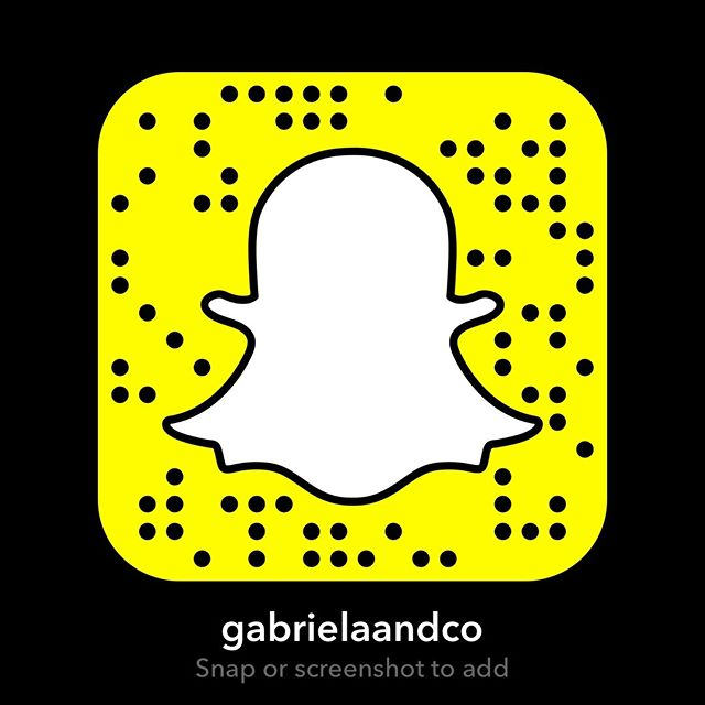 Follow us on Snapchat!!! #snapchat #salon #oxygenbar #fullservice #beautyspot #lookandfeelgood #parkland #followus #girlystuff #coralsprings #bocaraton #coconutcreek