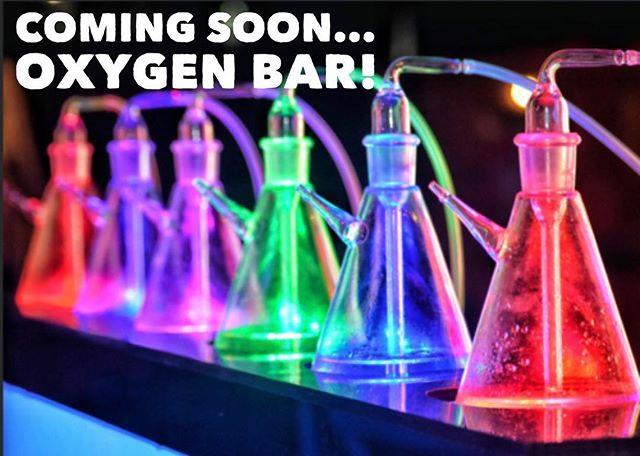 Coming Soon....Oxygen Bar!Energize and Revive yourself from a Hangover...Headaches or just to Pump up your day! #oxygenbar #comingsoon #nohangover #oxygenexhale #feelgreat #noheadache #revive #energizeyourlife #happy #parklandoxygenbar #goldwellsalon #instaoxygen #southflorida #hairsalon #instagood #instabeauty #modernsalon #parkland #bocaraton #coralsprings #coconutcreek #deerfieldbeach
