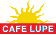 cafe lupe Instagram logo 2.jpg