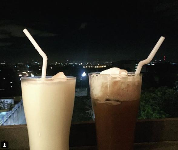 cafe-lupe-buko-shake-chocolate-shake.png