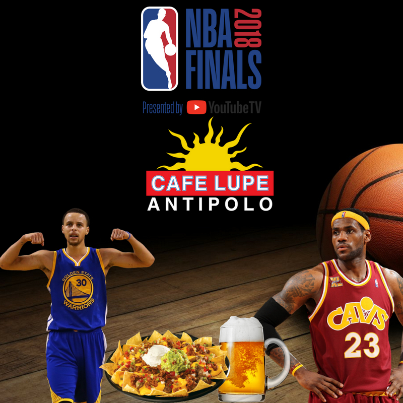 nba-finals-2018-in-cafe-lupe-antipolo-sports-bar.jpg