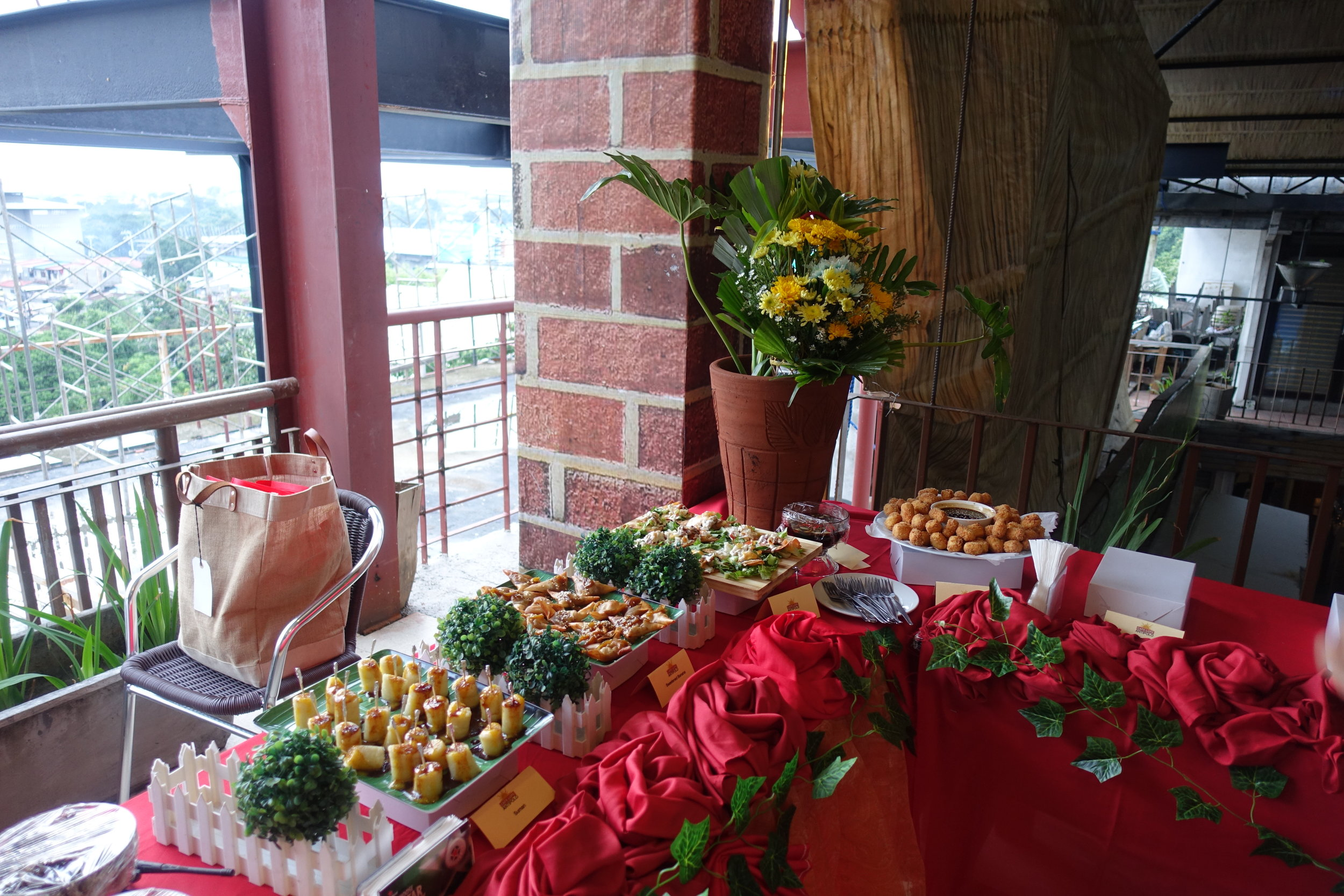 cafe-lupe-catering-7.JPG