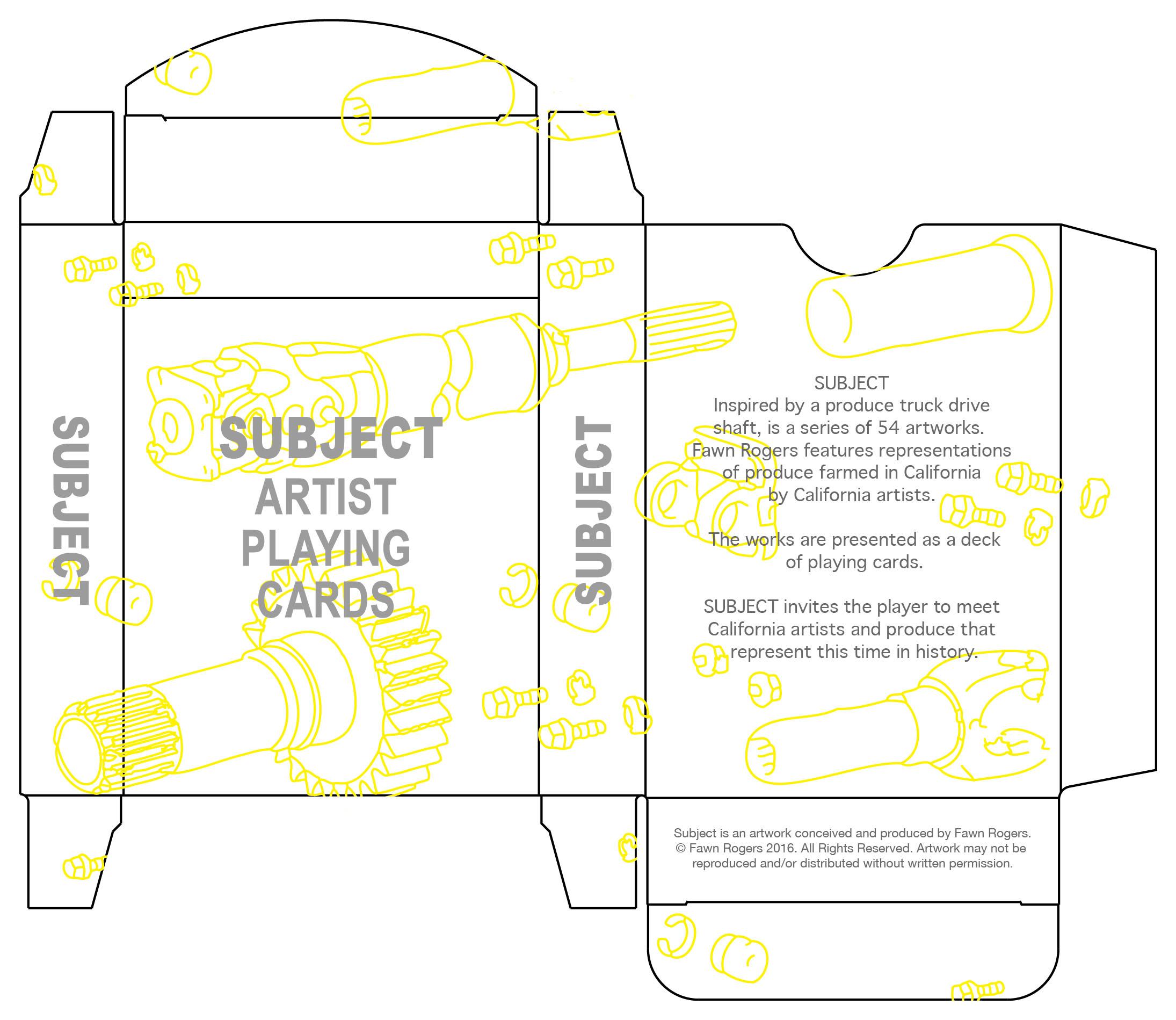 SUBJECT CARDS.jpg