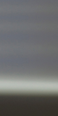 D1210352C-web.jpg