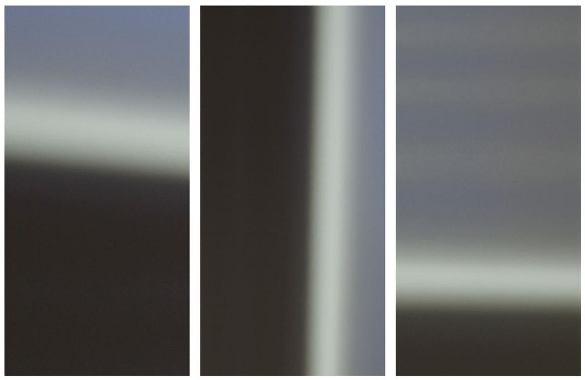 Grey-Triptych-web.jpg