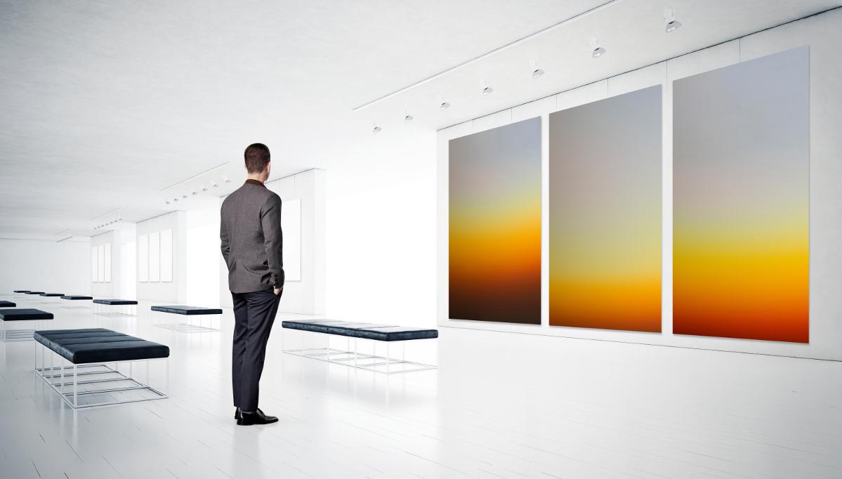 Bronze-Triptych-web.jpg