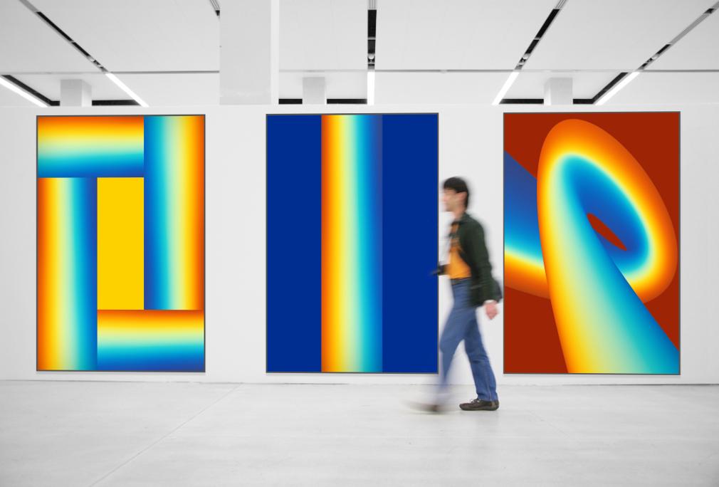 Rainbow-Frame-web.jpg