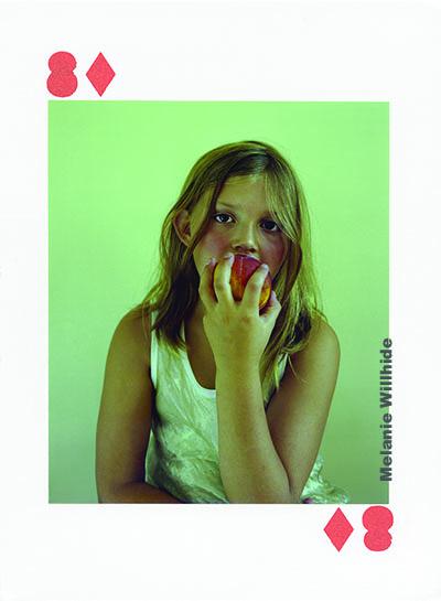46.-8-Diamond_Melanie-Willhide_Fawn_Rogers_TEXT_Resize_400px.jpg