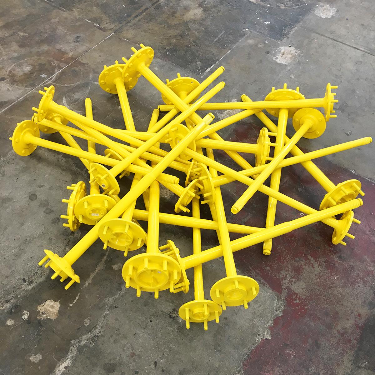 Fawn_Rogers_Yellow.jpg