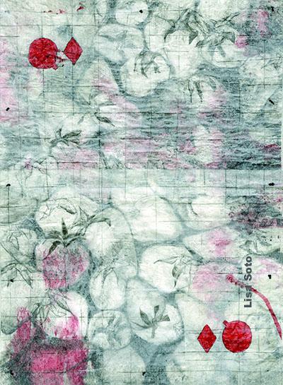 Copy of Lisa Soto