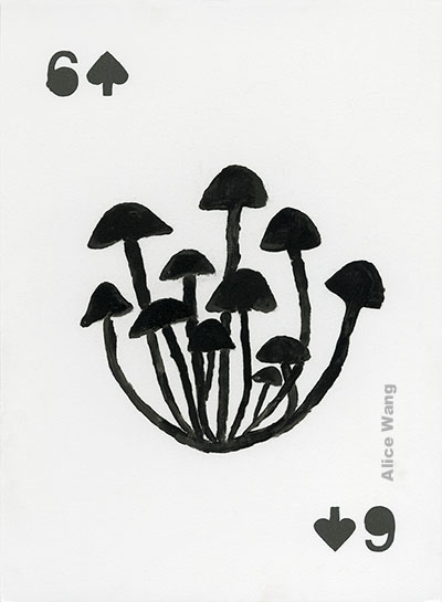 Copy of Alice Wang
