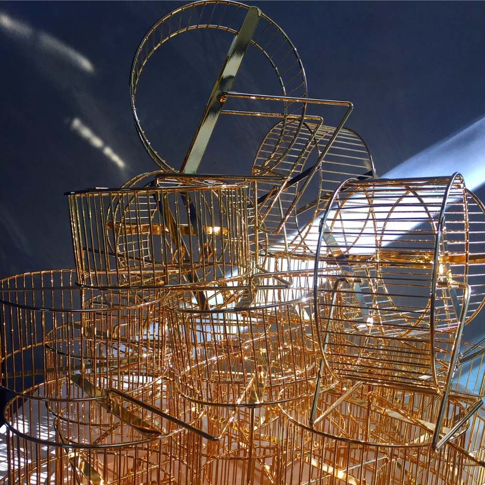 Fawn_Rogers_Golden_Rat_Wheel_Installation.jpg