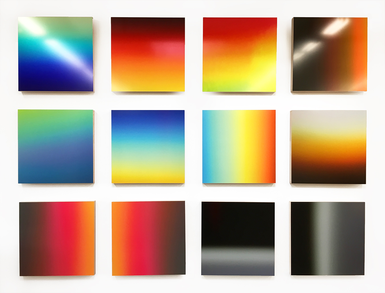 Fawn_Rogers_Visible_Light_Grid.jpg