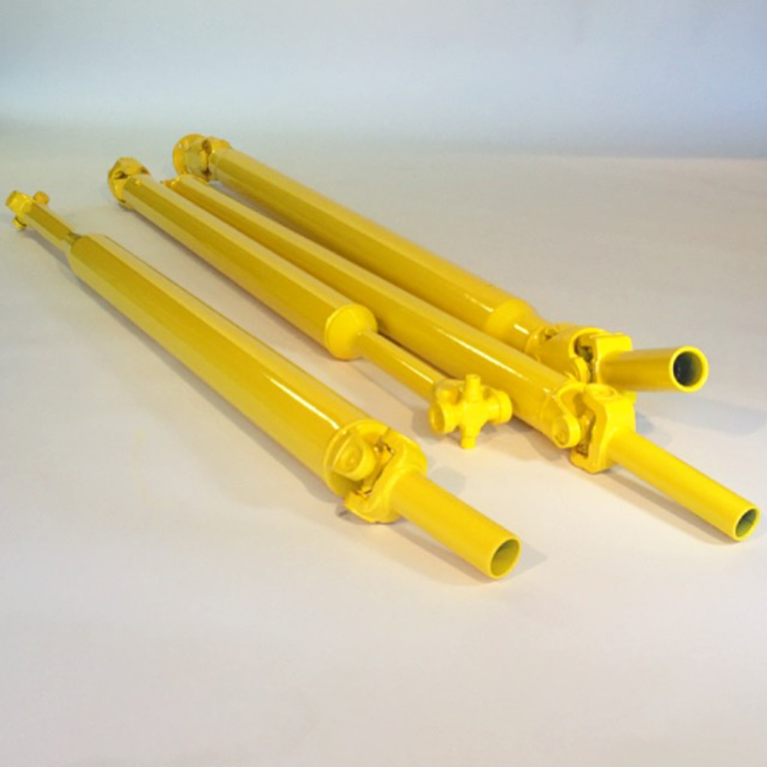 Fawn_Rogers_Yellow_Shafts_4.jpg