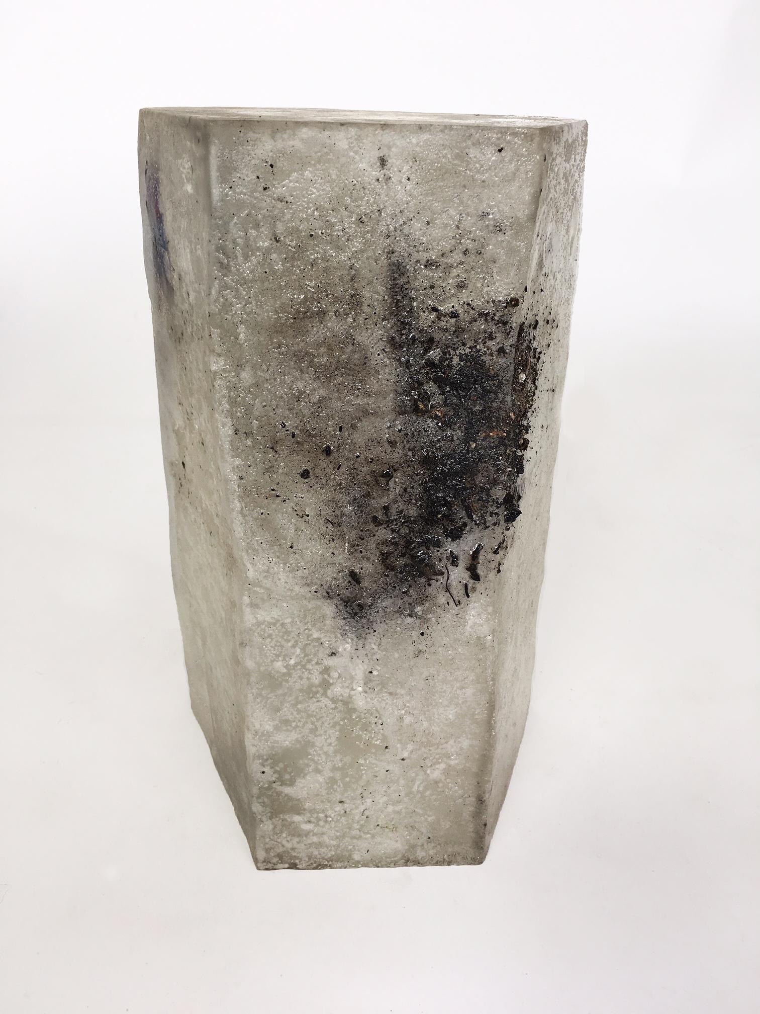 Fawn_Rogers_Fukushima_Soil_Meteorites_Hooker_Lipstick.jpg