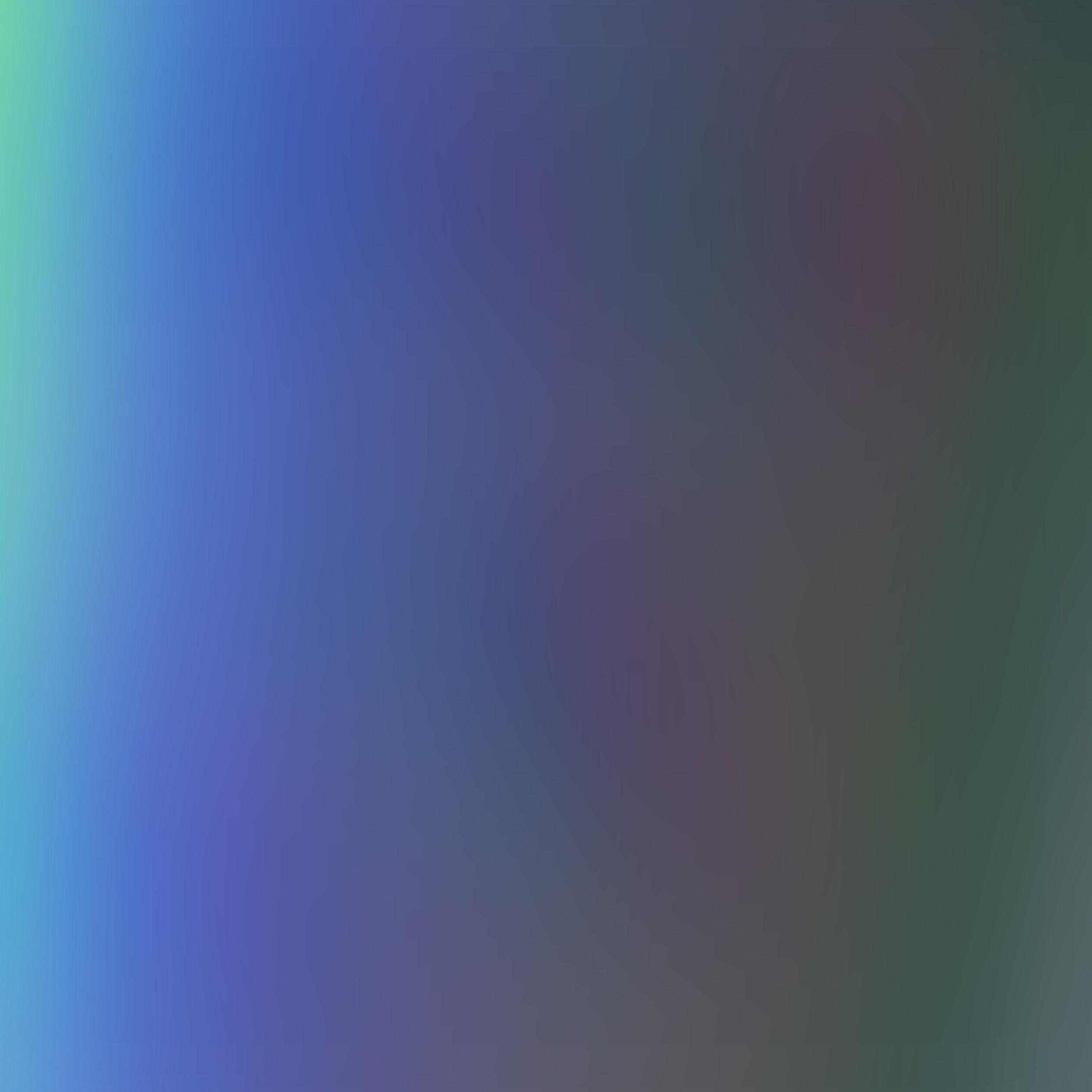 V135374B 2of 2 48x48.jpg