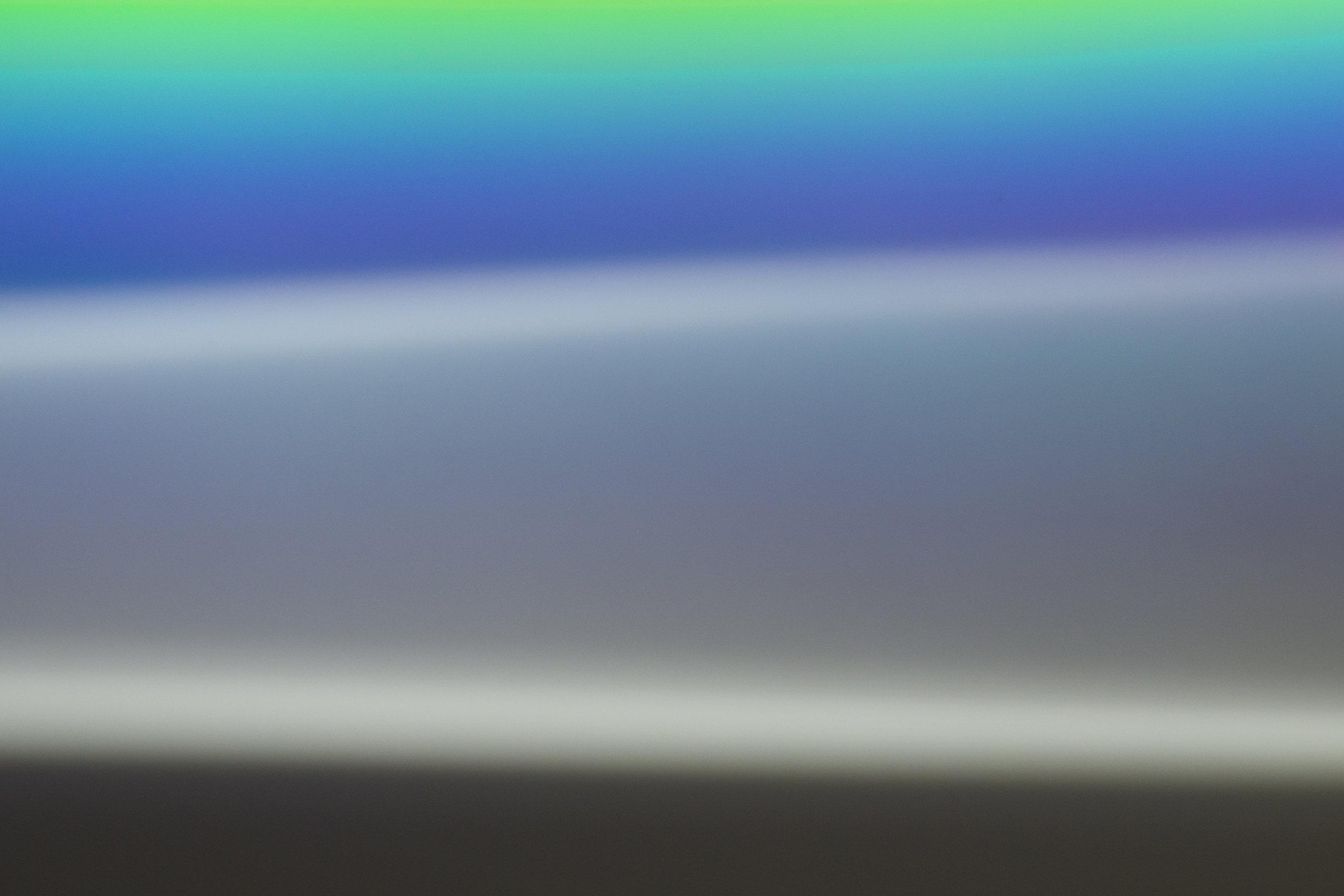 V135486 36x54.jpg