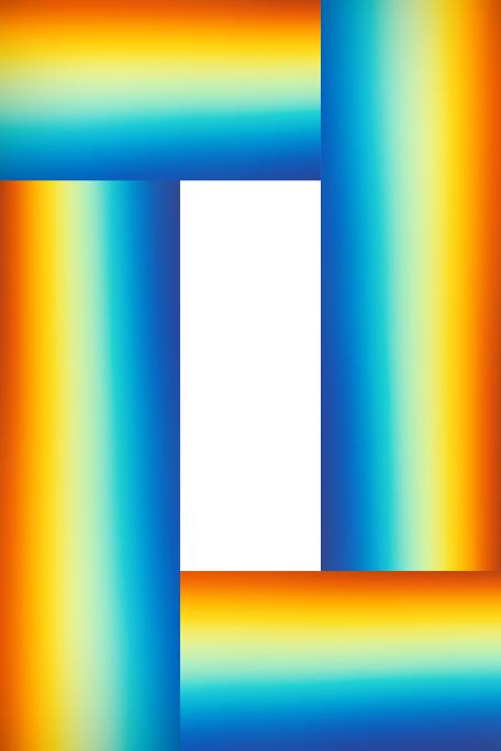 D1210627a-web1.jpg