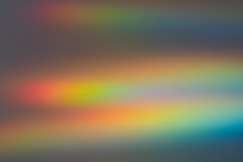 PHOTOGRAPHS OF LIGHT