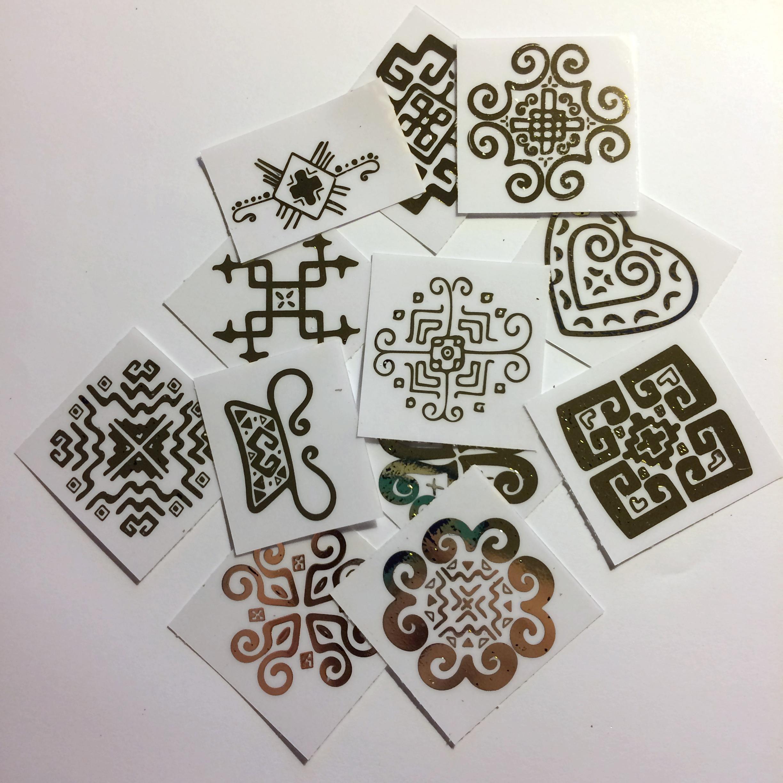 stickers001.jpg