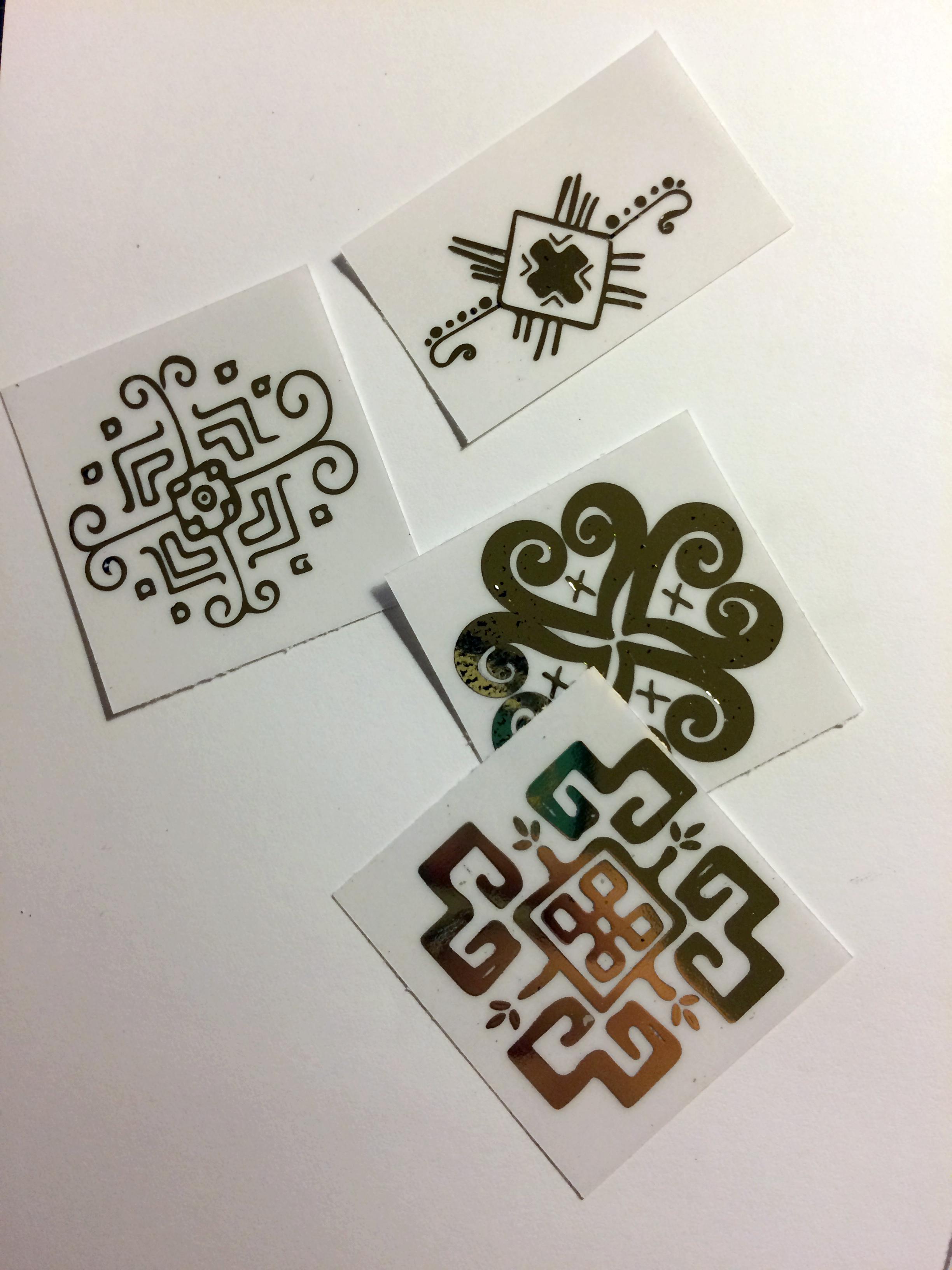 stickers004.jpg