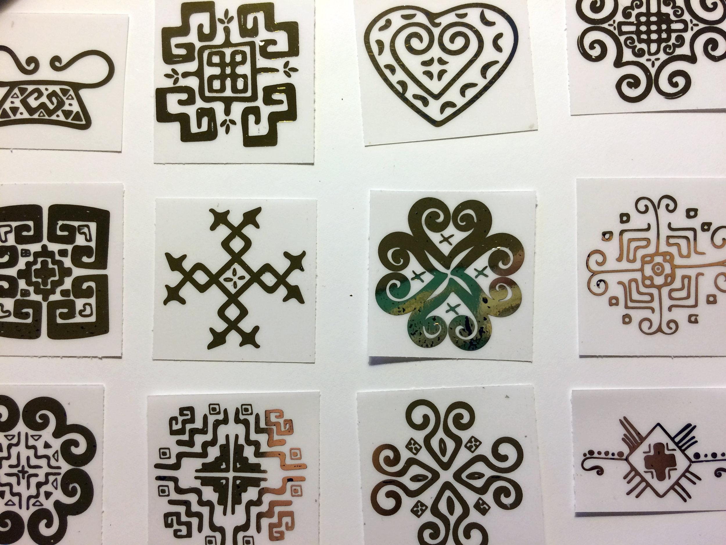 stickers003.jpg