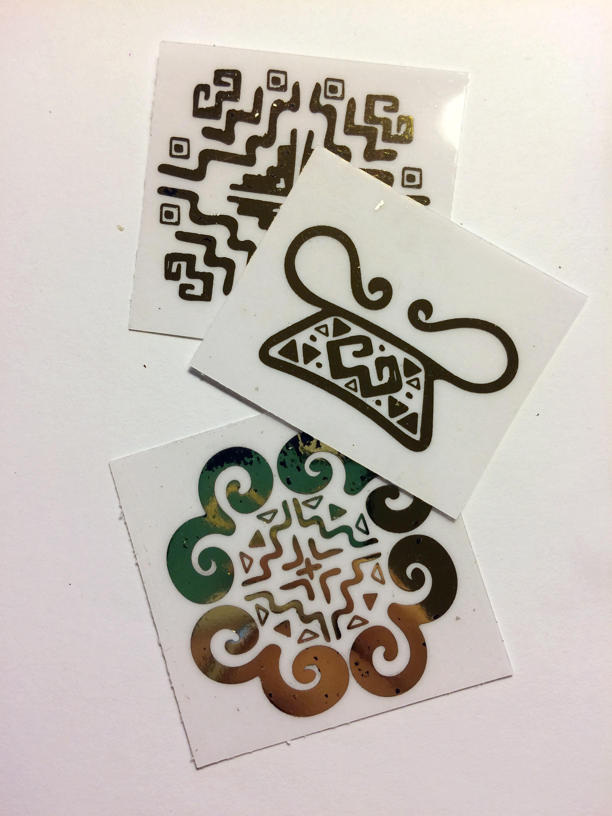 stickers005.jpg