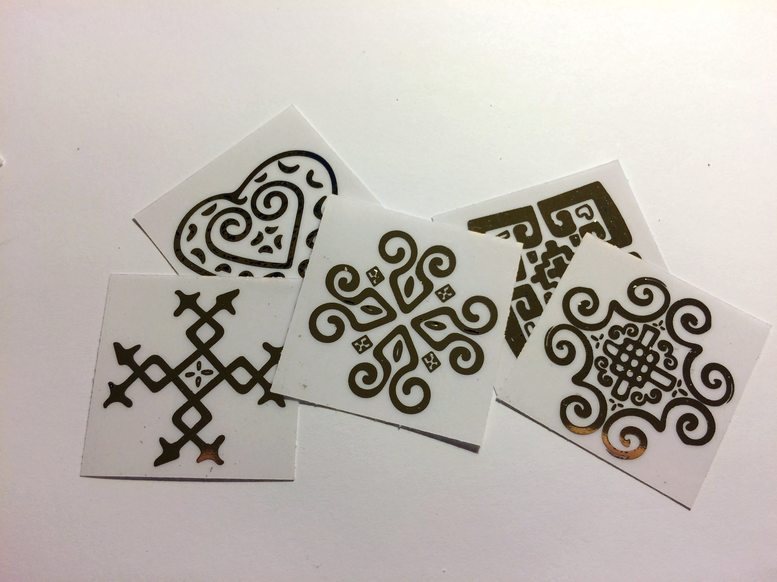 stickers006.jpg