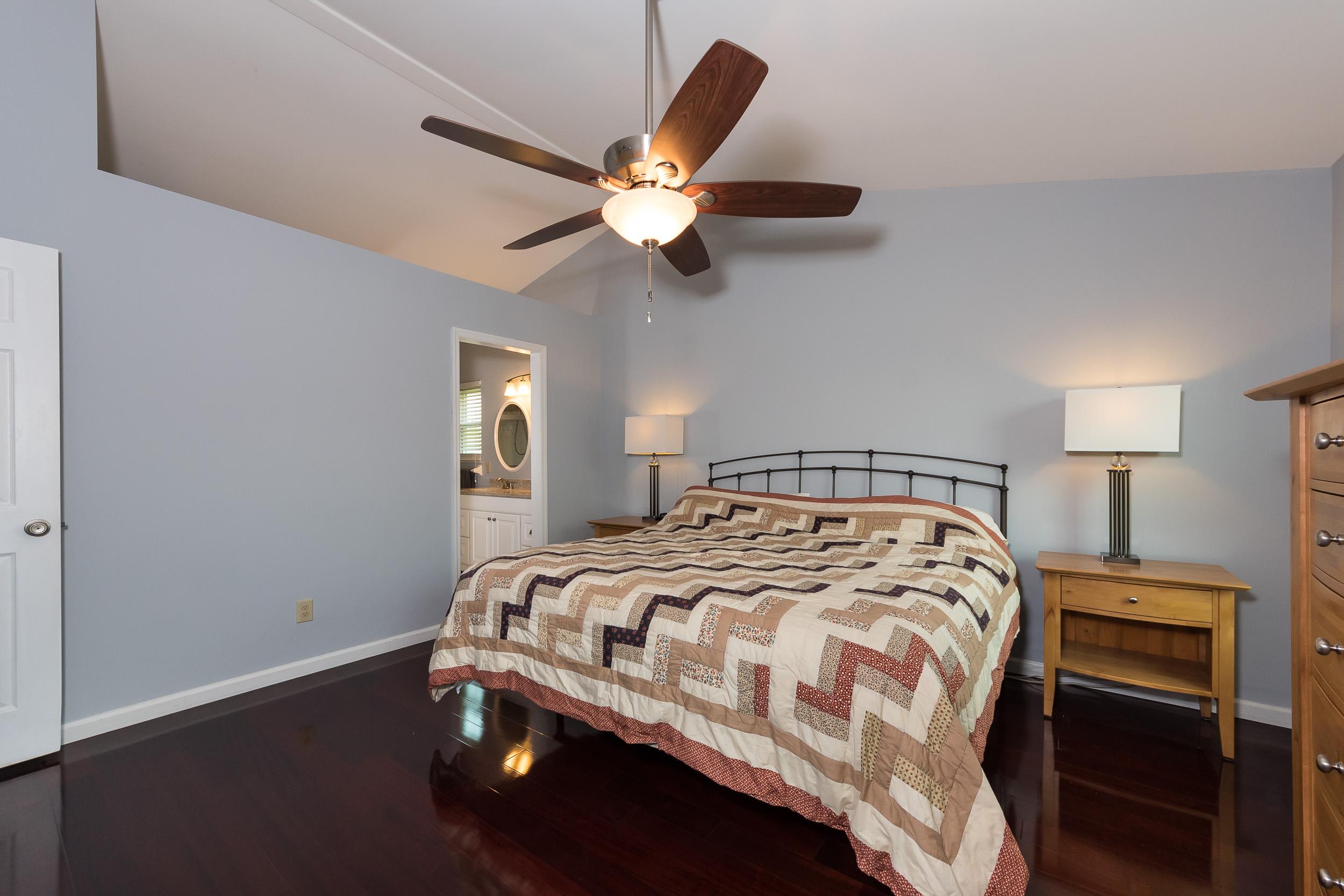 6280 Cardington Place (15).jpg