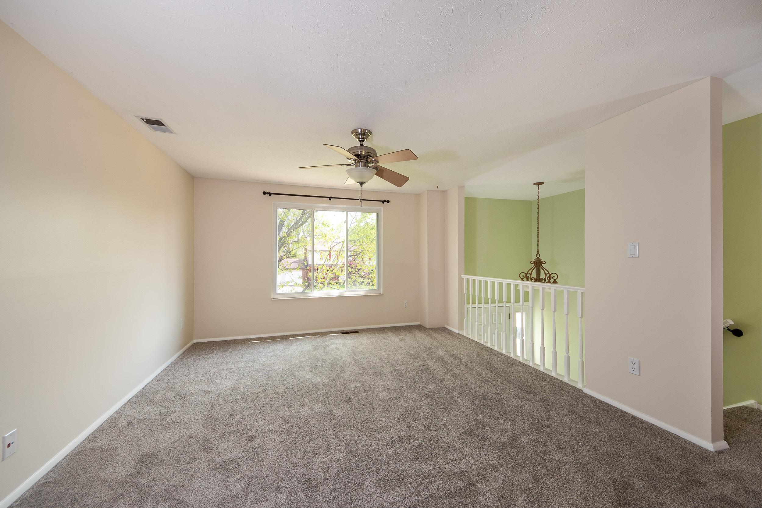 7921 Albritton Place_Family Room (1).jpg