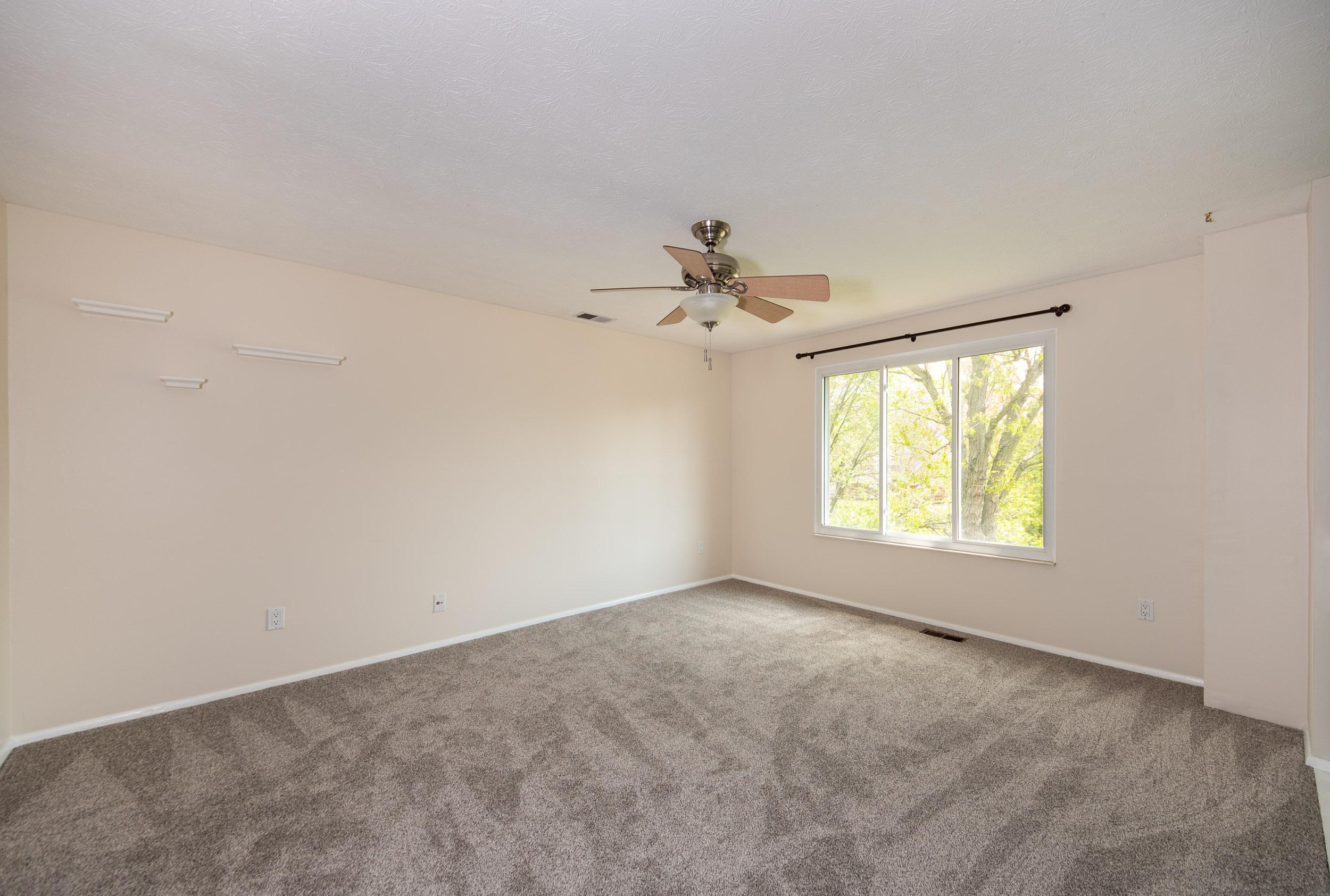 7921 Albritton Place_Family Room (2).jpg