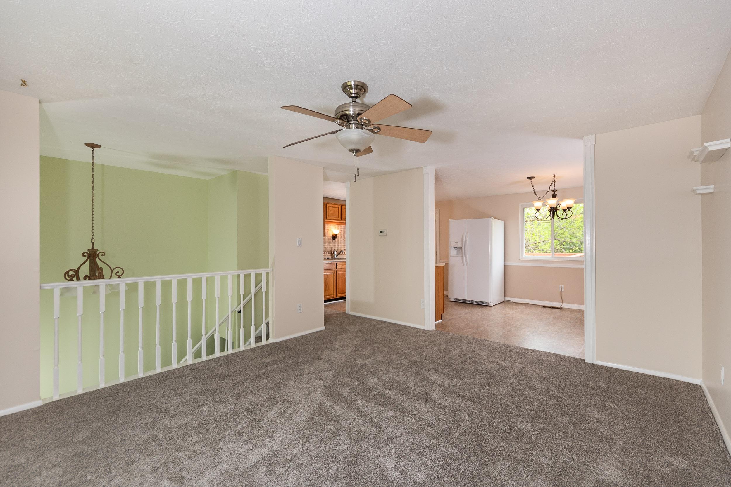 7921 Albritton Place_Family Room (3).jpg