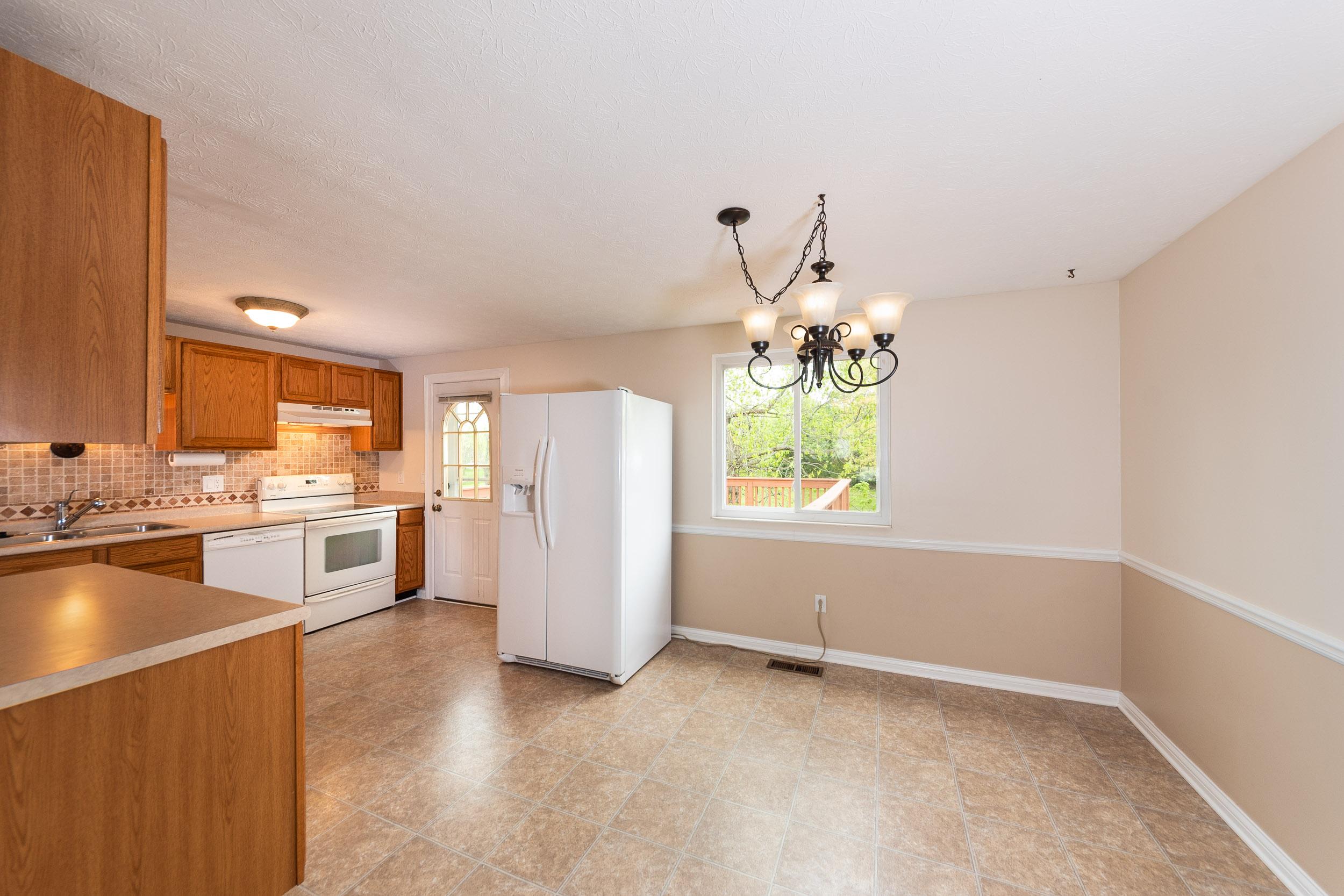 7921 Albritton Place_Kitchen and nook) (4).jpg