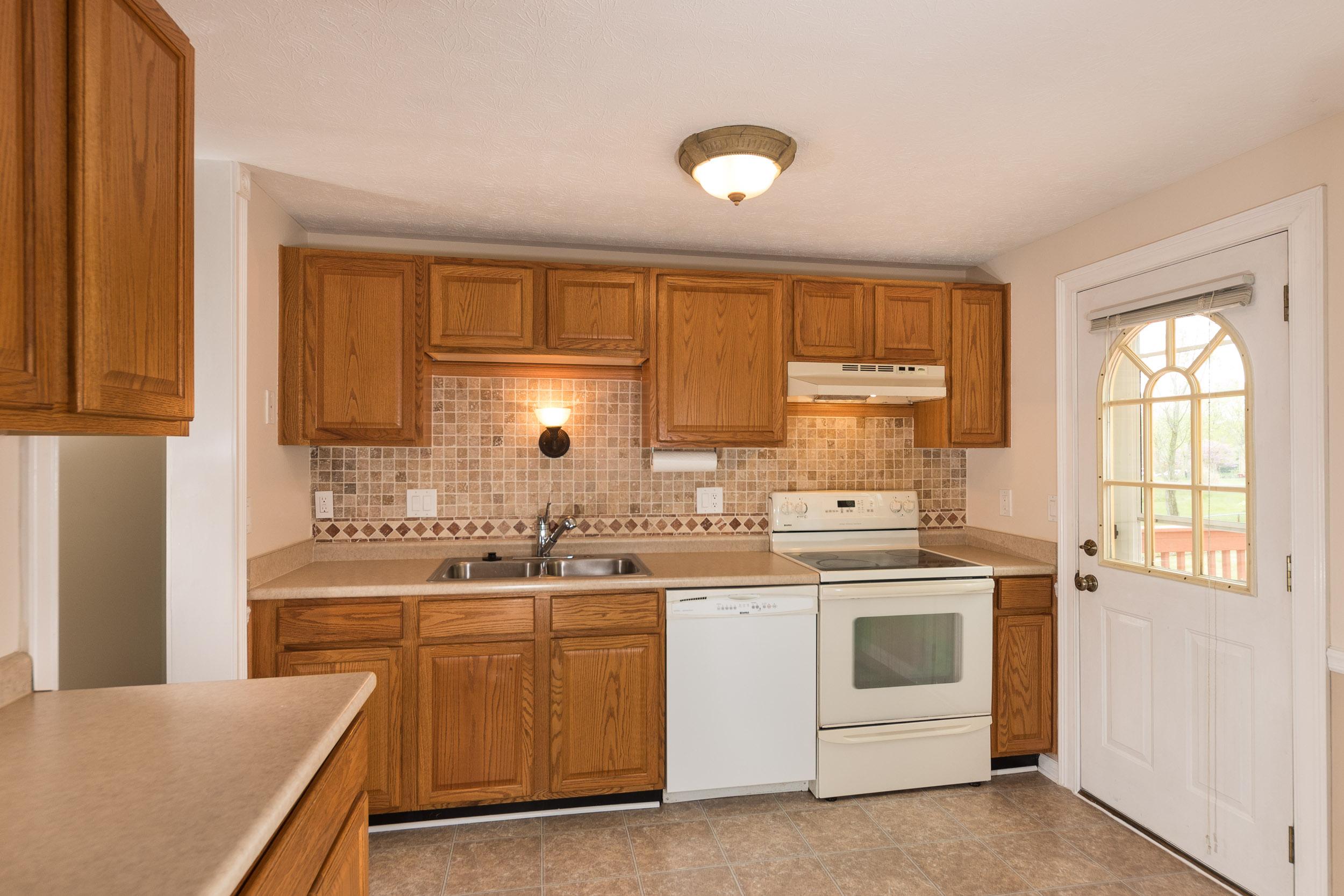 7921 Albritton Place_Kitchen and nook) (1).jpg