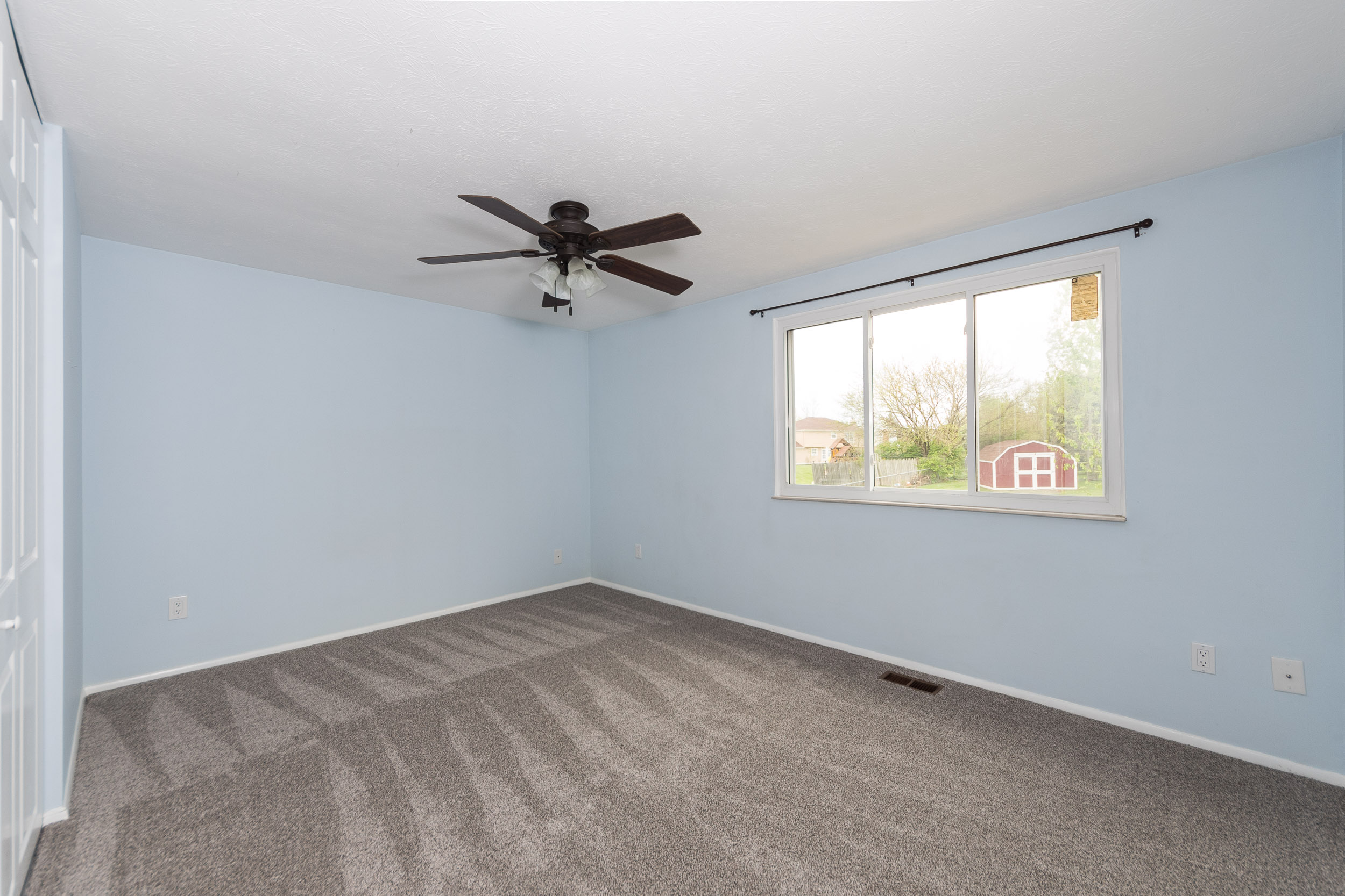 7921 Albritton Place_Master Bedroom (1).jpg