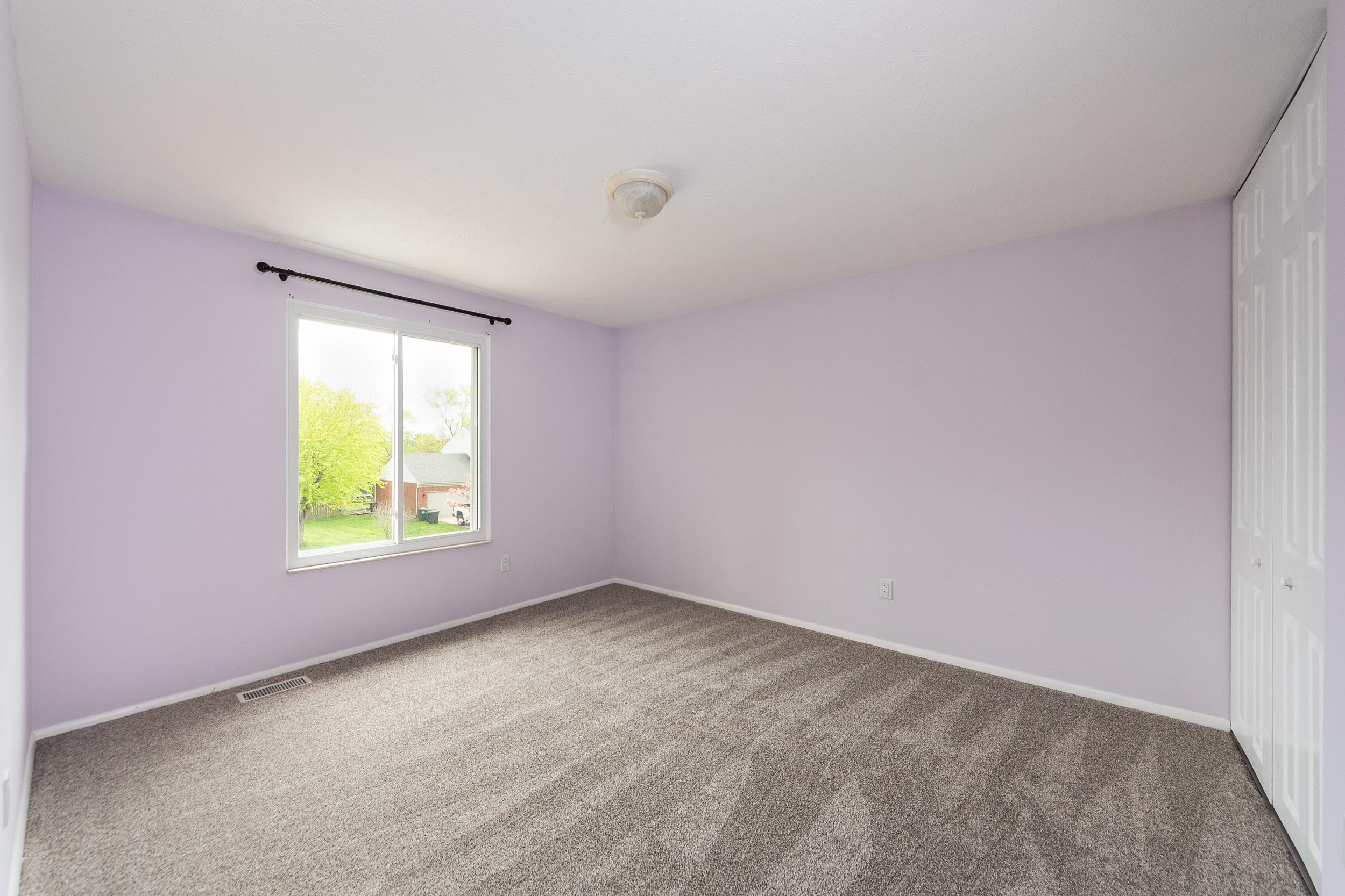 7921 Albritton Place_Bedroom 2.jpg