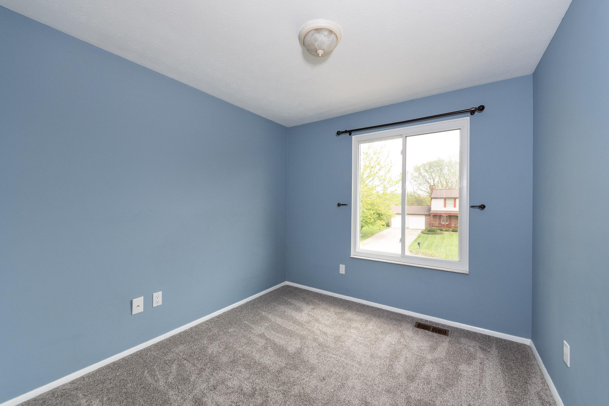 7921 Albritton Place_Bedroom 3.jpg