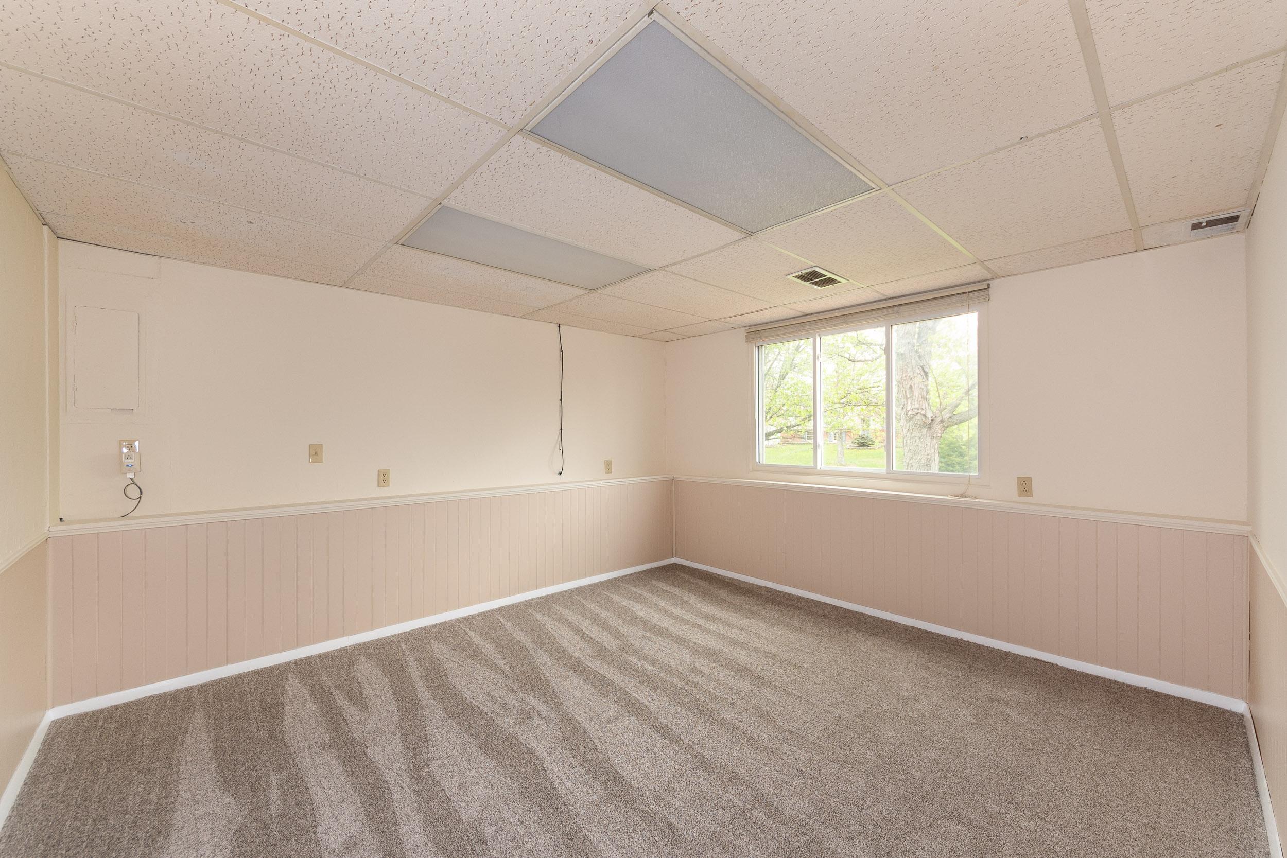 7921 Albritton Family Room