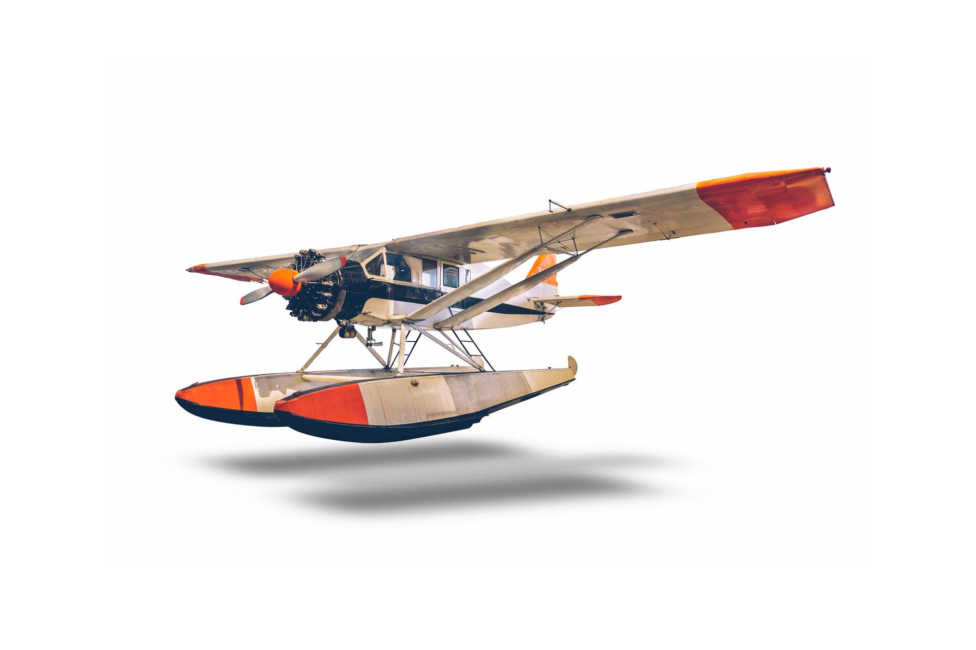 Yes_Seaplane.jpg