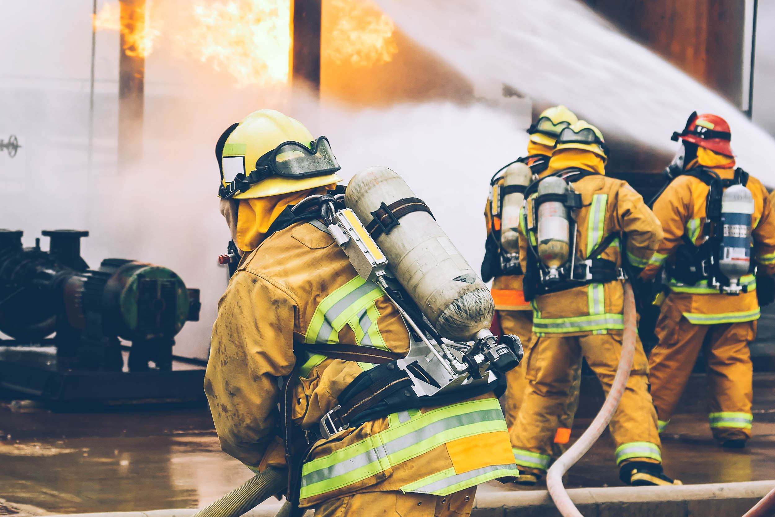 Empower crews to self book. - Give incoming training crews a portal to book their own rooms during training. Crew can also book travel tied to their room reservation.