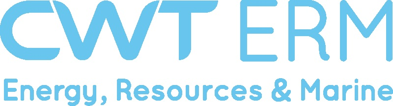 CWT ERM Logo.png